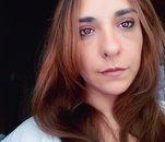 Fotografia de Mariangeles3, Chica de 41 años