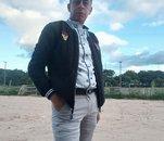 Fotografia de Richartee, Chico de 33 años