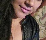 Fotografia de karlisara, Chica de 26 años