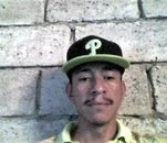 Fotografia de buenox, Chico de 42 años