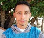 Fotografia de Brayan351, Chico de 22 años
