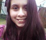 Fotografia de Francisca16, Chica de 19 años