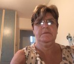 Fotografia de Rita28, Chica de 53 años