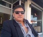Fotografia de Nibardo, Chico de 45 años