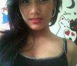 Fotografia de MayeD, Chica de 22 años