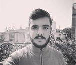 Fotografia de Adrianz1, Chico de 24 años
