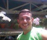 Fotografia de chico_cacique, Chico de 39 años