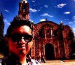 Fotografia de ArqVidal, Chico de 24 años
