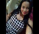 Fotografia de OrellanoCecii, Chica de 24 años