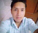 Fotografia de hiustoncueto, Chico de 25 años