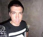 Fotografia de VITO970, Chico de 26 años