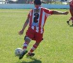 Fotografia de Facundo6, Chico de 20 años