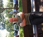 Fotografia de David111, Chico de 43 años