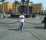 Fotografia de alexis95, Chico de 22 años