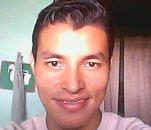 Fotografia de Josue26, Chico de 26 años