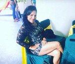 Fotografia de lorencarlin15, Chica de 30 años