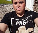 Fotografia de Benji35, Chico de 35 años