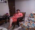Fotografia de alicia0623, Chica de 58 años