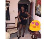 Fotografia de Medina123098, Chica de 19 años