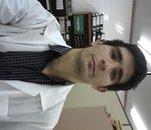 Fotografia de Diegol30, Chico de 29 años
