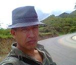 Fotografia de Betove, Chico de 48 años