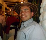 Fotografia de Javyeryf, Chico de 28 años