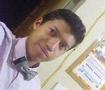Fotografia de carlosv5xx, Chico de 20 años