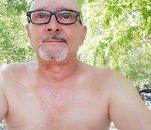 Fotografia de Juanjerez6i9182613, Chico de 62 años