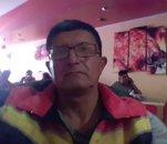 Fotografia de Vicente3540, Chico de 53 años