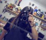 Fotografia de Cristina_18, Chica de 20 años