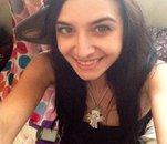 Fotografia de xlovlysarax, Chica de 18 años