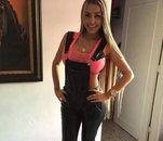 Fotografia de nati_abellan, Chica de 24 años