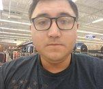 Fotografia de Pepegomez1129, Chico de 23 años