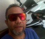Fotografia de Luisangel77, Chico de 45 años