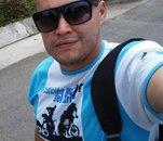 Fotografia de Jcarlos0503, Chico de 35 años