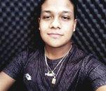 Fotografia de ANDRES201705, Chico de 22 años