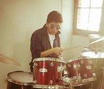 Fotografia de THE_BR4Y4N, Chico de 18 años