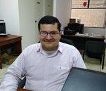 Fotografia de Hector0088, Chico de 31 años