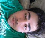 Fotografia de Bon1993, Chico de 24 años