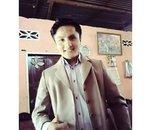 Fotografia de 0989516620, Chico de 22 años