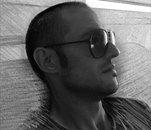 Fotografia de Lughloco, Chico de 40 años
