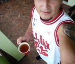 Fotografia de DonVerga, Chico de 34 años