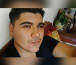 Fotografia de BigSam90, Chico de 28 años