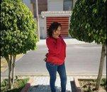 Fotografia de Anamaripi01, Chica de 48 años