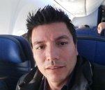 Fotografia de Erickpegasus, Chico de 40 años