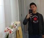 Fotografia de ajpc, Chico de 18 años