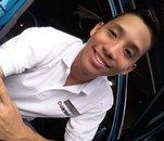 Fotografia de HeCMontes23, Chico de 23 años
