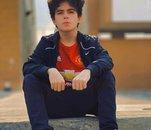 Fotografia de Pocho88, Chico de 22 años