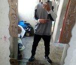 Fotografia de Juan182, Chico de 24 años
