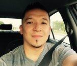 Fotografia de Gerson, Chico de 29 años